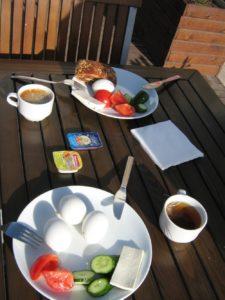 tureckij-tradicionnyj-zavtrak