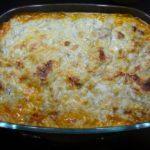 lazania-gotova-150x150 Куриные потрошки в духовке. Вкусный рецепт печени и сердечек