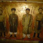 silk-gallery-dalat-150x150 Нотки вьетнамского экспрессионизма. Музей шёлка XQ. Далат.