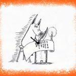 Летописи старца Свинестра