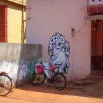 Карнатака, Гокарна. Храмы и лингамы