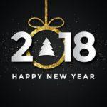 Расписание публикаций на новогодние праздники