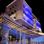 5 звезд отели Мармариса, Турция. Стоит ли ехать