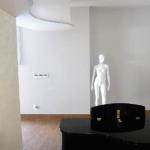 Интерьеры отеля Blue Bay Platinum 5*. Мармарис, Турция