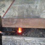 Толедо. Испания. Знаменитая толедская сталь.Часть 1