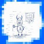Миф о Свинотавре