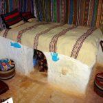 Троглодиты.Экскурсия в Сахару на два дня
