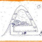 Золотые печеньки пирамиды Хрюопса. Финал