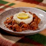 Куриная печень рецепт пошагово. Куриная печень с рисом