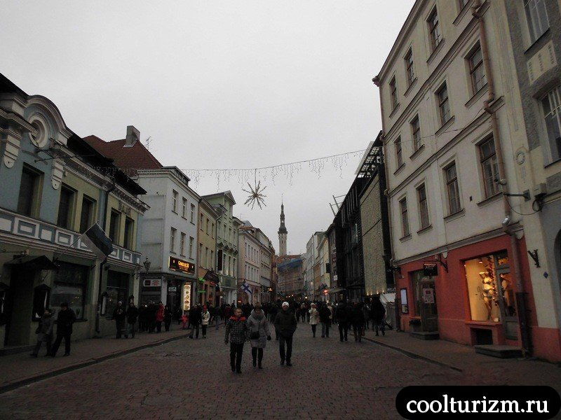 tallin-walking-street