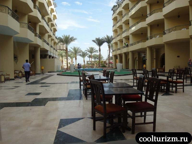 hurgada-hotel-panorama
