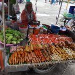 Отдых в Тайланде на новый год. Часть 2.