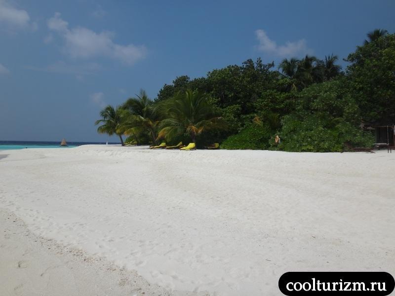 male-beach