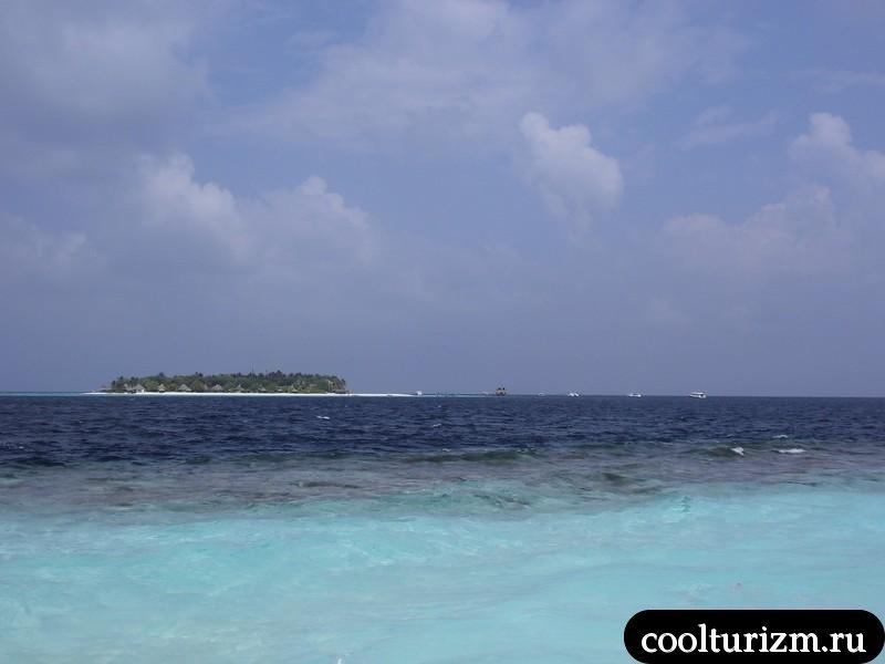 male-ostrova