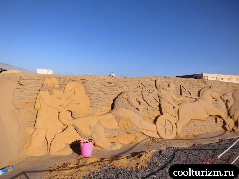 sand-city-hurgada
