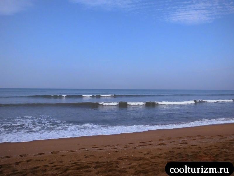 sri-lanka-indian-ocean
