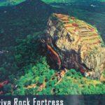 Шри Ланка Roy Villa 2* Катукурунда