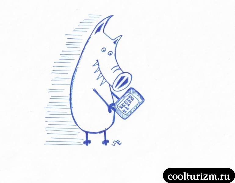 Любите ли вы электронные книги?