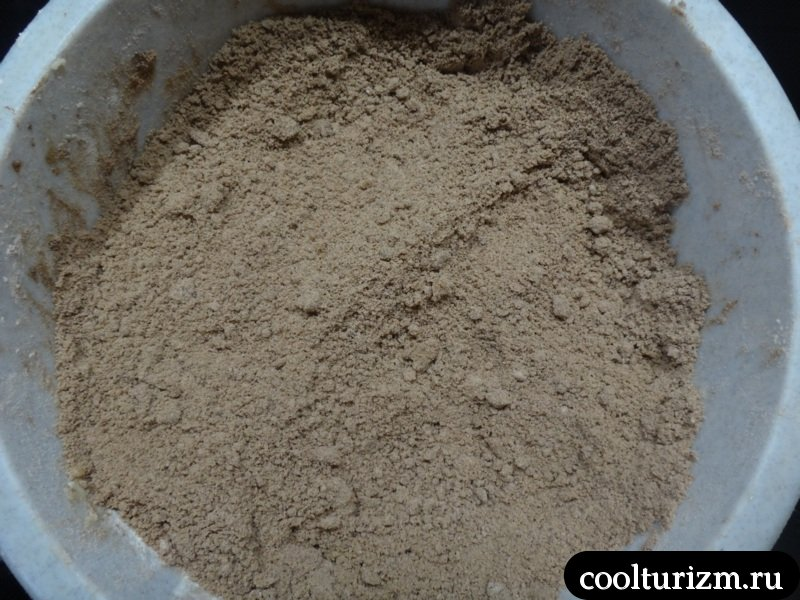 насыпной пирог какао сахар масло мука насыпной пирог с творогом