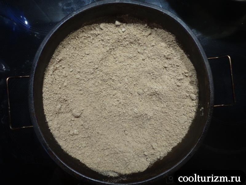 насыпной пирог насыпаем слой для насыпного пирога в форме