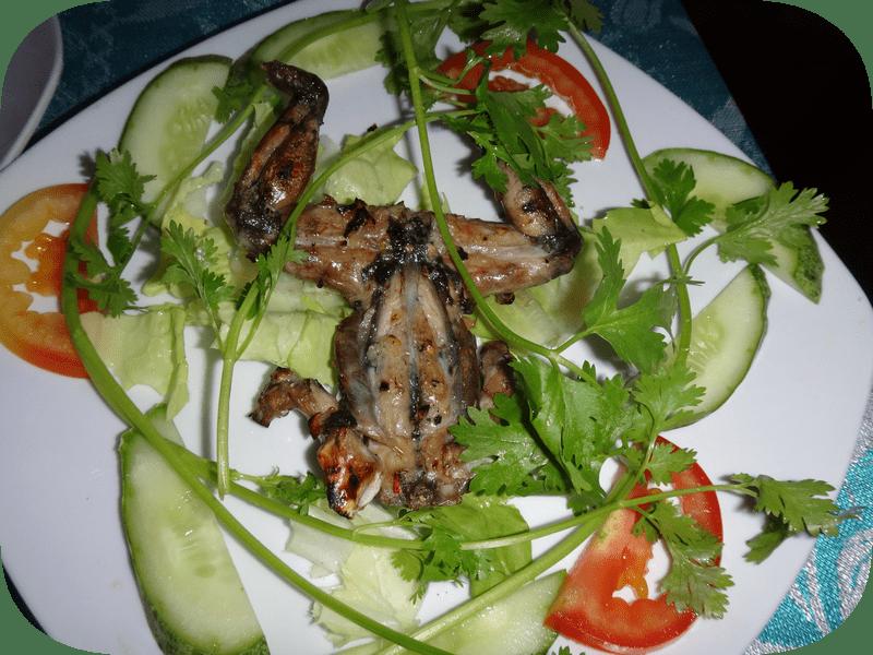 Муйне,вьетнам,еда