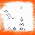 Настоящая история падающей Пизанской башни
