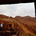 Оазис Шебика. Тунис.Экскурсия в Сахару на два дня