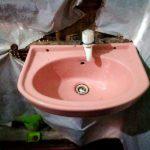 Вода в Индии священна! Мандрем бич, Гоа