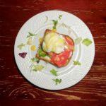 Соус голландез. Рецепт приготовления