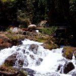 Водопад Датанла. Экскурсия в Далат из Муйне