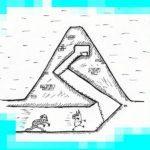 Увлекательная экскурсия Свинни в пирамиде