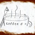Кофе зовёт!