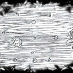 Планетарная система Свинни для защиты от иноземных вторжений