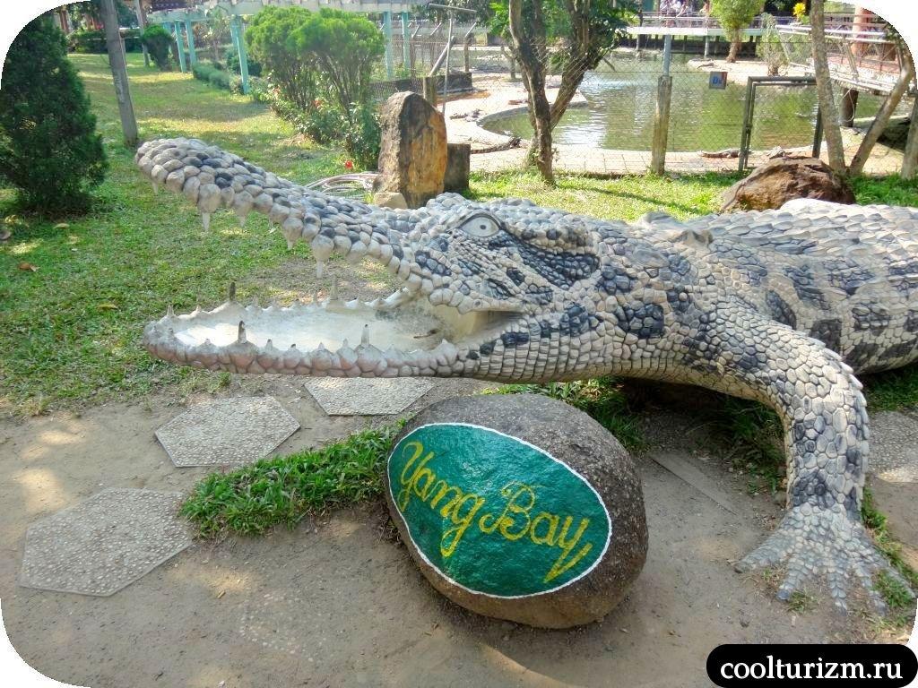 Крокодилы из бетона порхов купить бетон