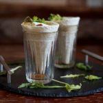 Фахитас с печенью.Мексиканская тортилья с печенью и овощами