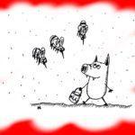 Свинни медовый горшочек спас