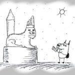 Загадка Свинкса