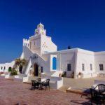 Этнографический музей Гелала. Экскурсия по острову Джерба
