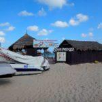 Joya paradise 4* Джерба Тунис как дойти до пляжа