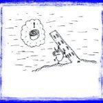 Пизанская башня и новые подробности истории