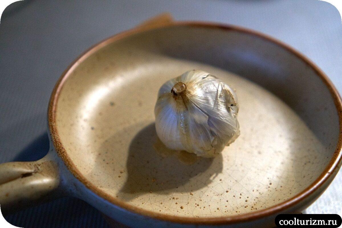 как приготовить стейк из тунца пошаговый рецепт