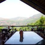 Развлечения и еда в Swapnagandha Nature Resort