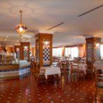 Остров Майорка и еда в Испании