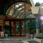 Отель Playa Park 3* Салоу Испания