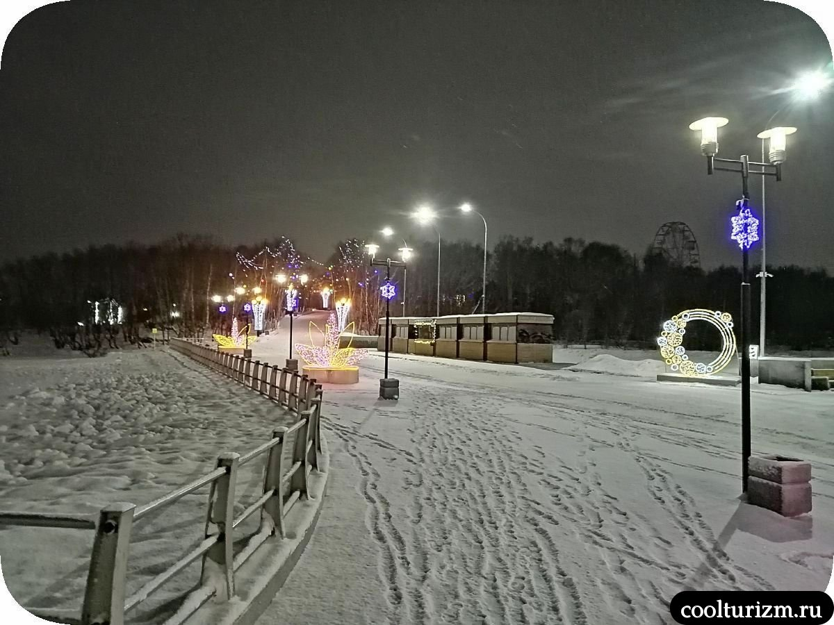 памятник Кот Семен Мурманск