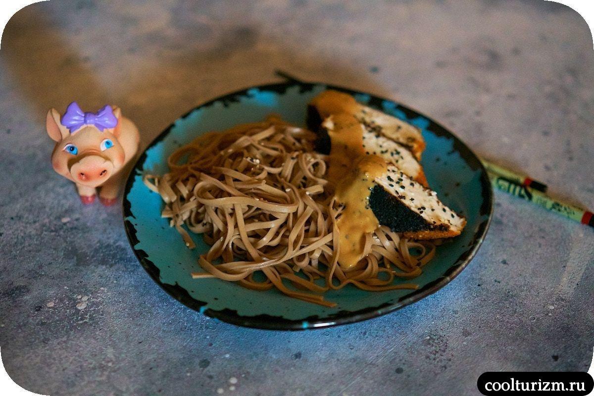 Жареный адыгейский сыр рецепт