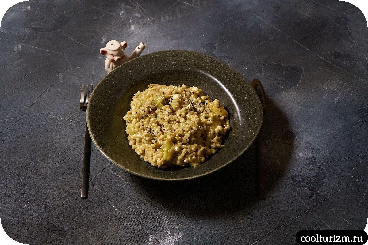 Куриные голени с булгуром пошагово как приготовить