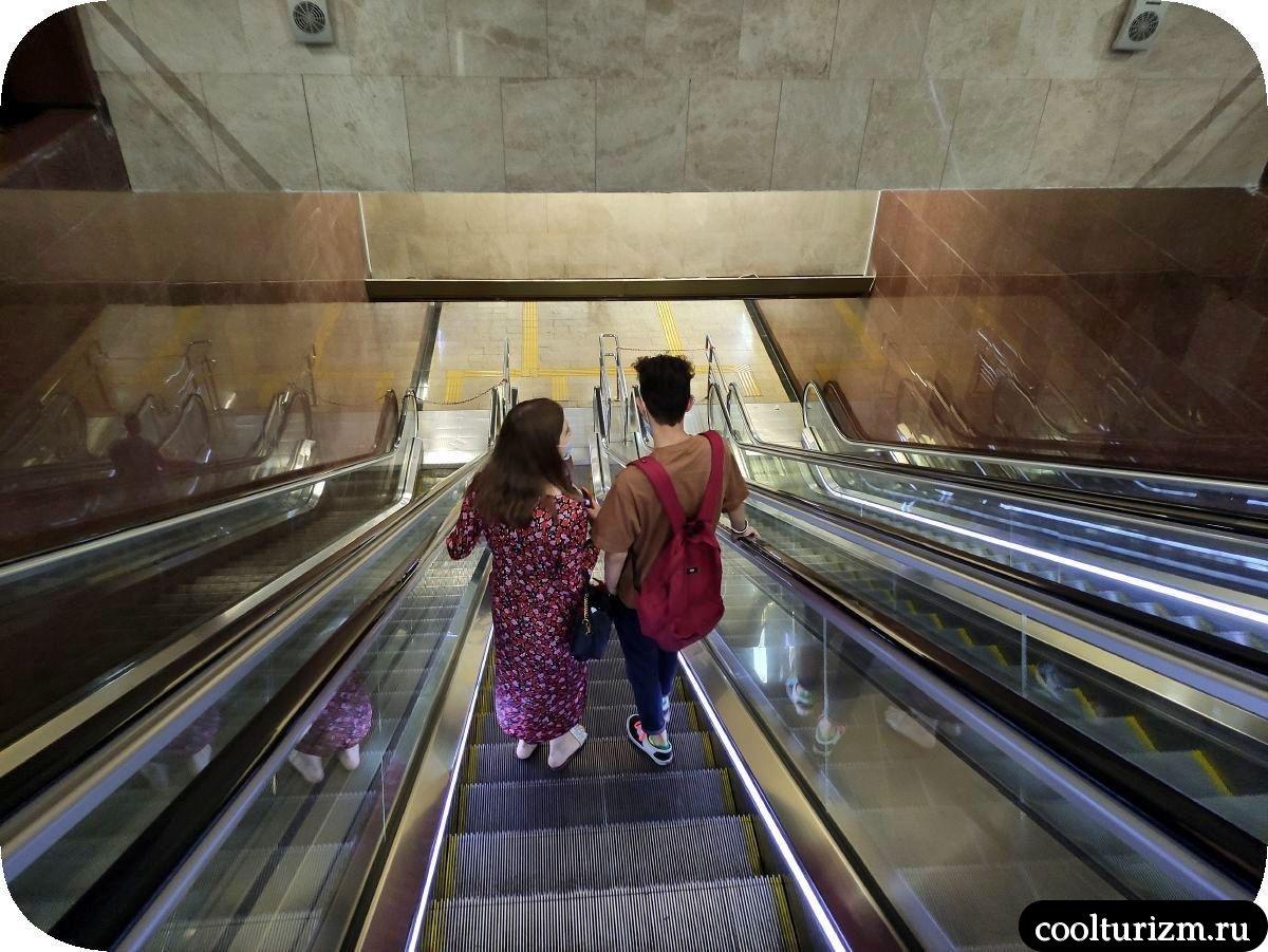 Аэропорт Казань как добраться до города метро