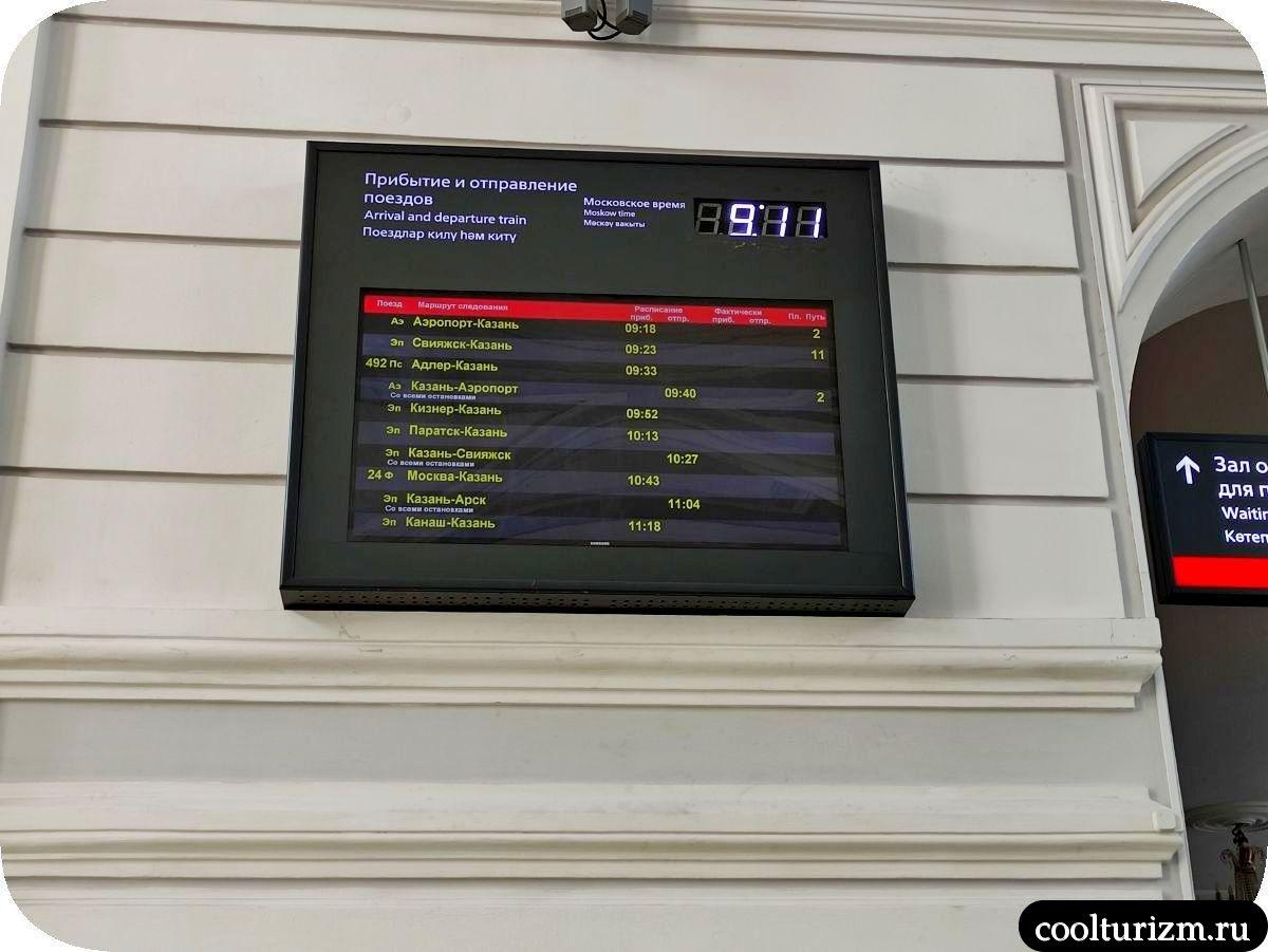 Аэропорт Казань как добраться до города аэроэкспресс