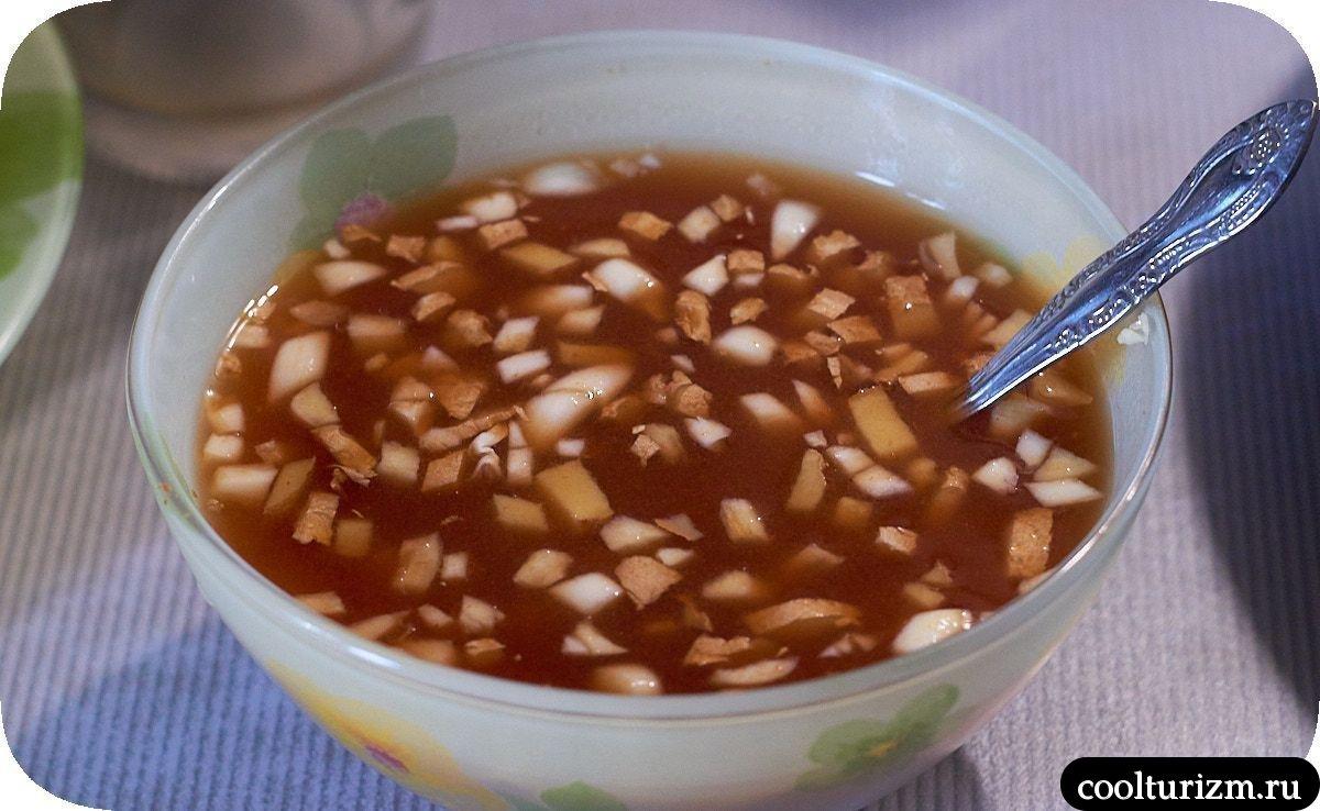 томатный соус для тушеной капусты